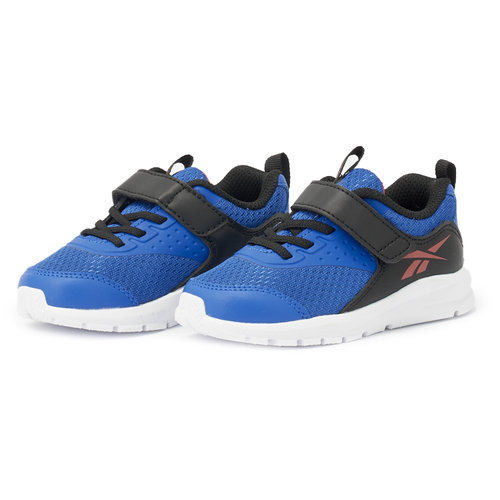 Reebok Rush Runner 4.0 Td - Αθλητικά - VECTOR BLUE/CORE BLACK