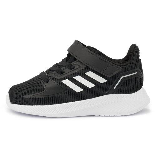 adidas Runfalcon 2.0 I - Αθλητικά - CORE BLACK/FTWR WHITE