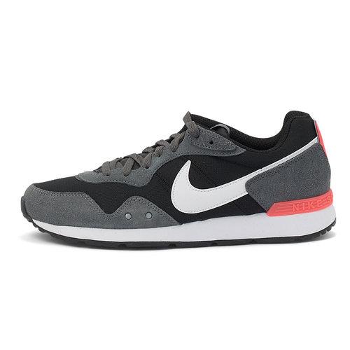 Nike Venture Runner - Αθλητικά - BLACK/IRON GREY