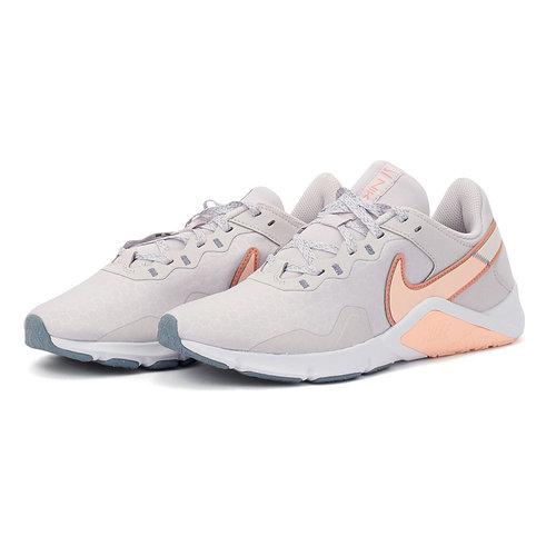 Nike Legend Essential 2 - Αθλητικά - VENICE/CRIMSON BLISS