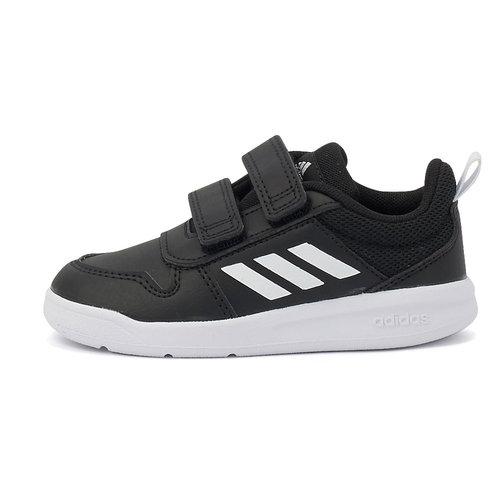 adidas Tensaur I - Αθλητικά - CORE BLACK/FTWR WHITE