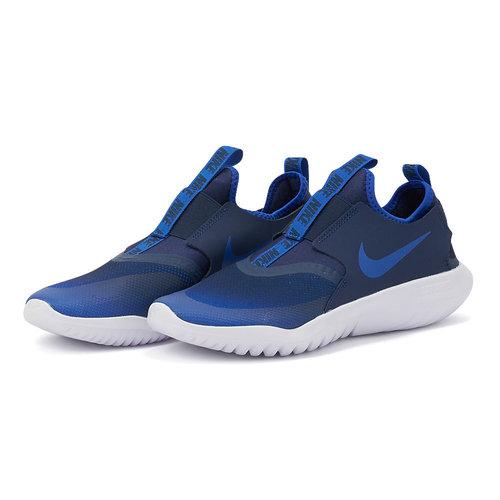 Nike Flex Runner - Αθλητικά - GAME ROYAL