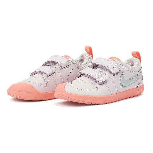 Nike Pico 5 - Αθλητικά - LIGHT VIOLET/MTLC PLATINUM