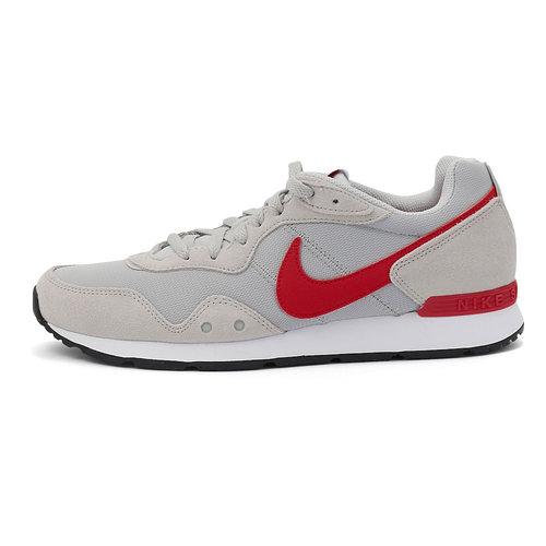 Nike Venture Runner - Αθλητικά - GREY FOG/UNIVERSITY RED