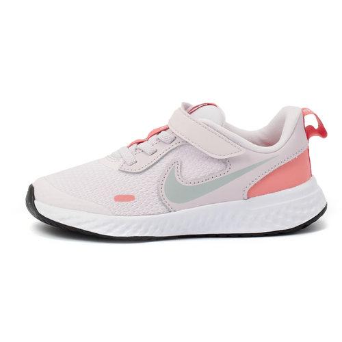 Nike Revolution 5 (Psv) - Αθλητικά - LIGHT VIOLET/MTLC PLATINUM