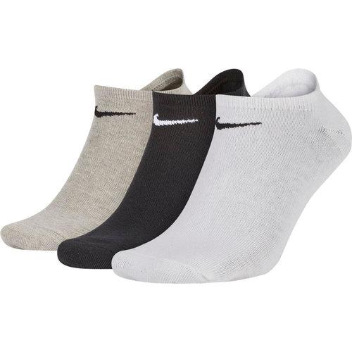 Nike Lightweight - Κάλτσες - MULTI-COLOR