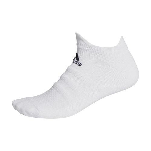 adidas Ask Low  Lc - Κάλτσες - WHITE/BLACK