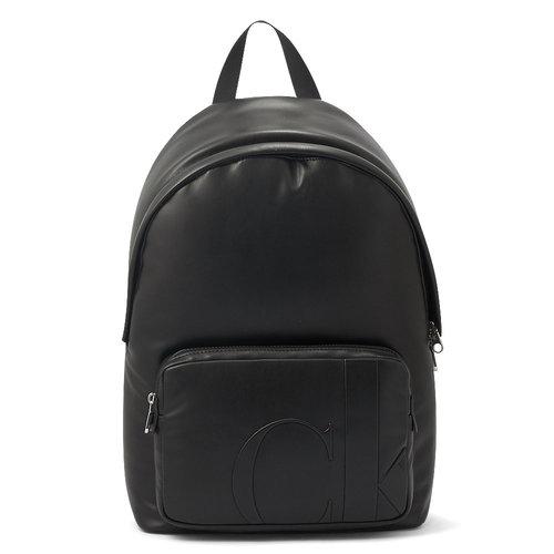 Calvin Klein - Τσάντες - BLACK