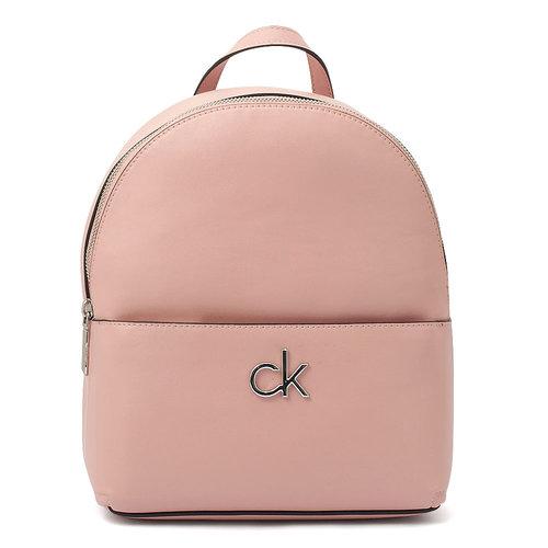 Calvin Klein - Τσάντες - BLUSH