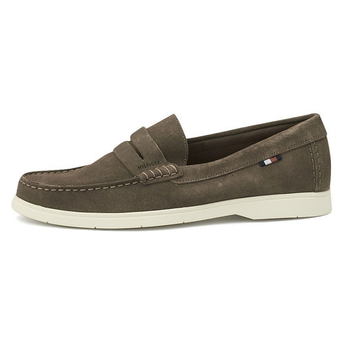 Tommy Hilfiger - Brogues & Loafers - RIDGEWOOD