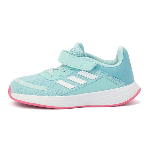 adidas Duramo Sl I - Αθλητικά - HALO MINT/FTWR WHITE