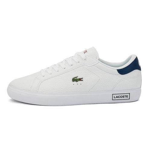 Lacoste Powercourt Sma - Sneakers - 0000