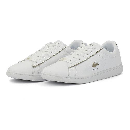 Lacoste Carnaby Evo Sfa - Sneakers - 0000