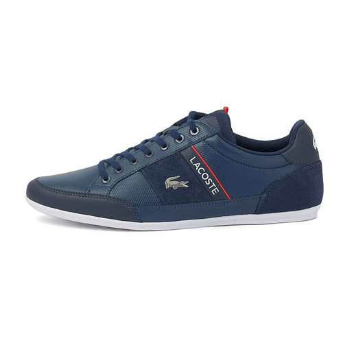 Lacoste Chaymon 0721 2 Cma - Sneakers - 0000