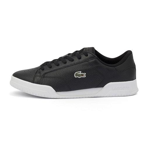 Lacoste Twin Serve Sma - Sneakers - 0000