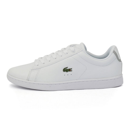 Lacoste Carnaby Evo Bl - Sneakers - 0000