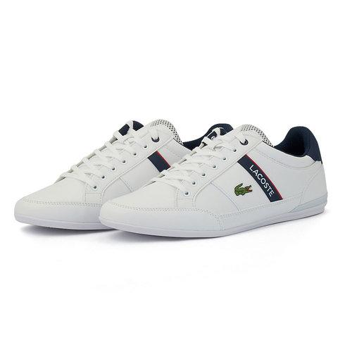 Lacoste Chaymon 0120 2 Cma - Sneakers - 0000