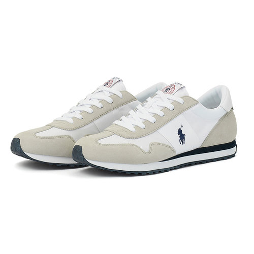 Polo Ralph Lauren - Sneakers - MULTI