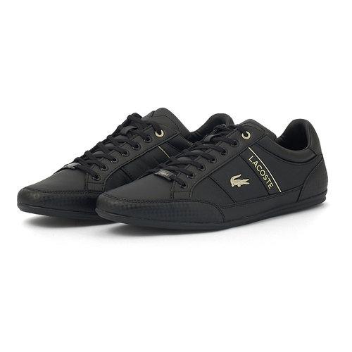Lacoste Chaymon 0721 3 Cma - Sneakers - 0000