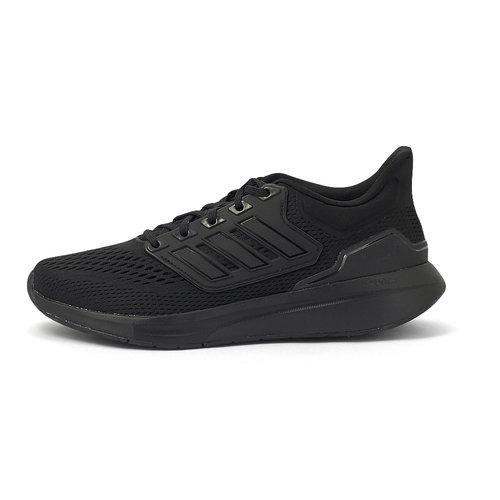 adidas Eq21 Run - Αθλητικά - BLACK