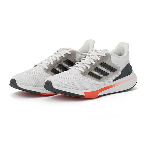 adidas Eq21 Run - Αθλητικά - FTWR WHITE/CORE BLACK
