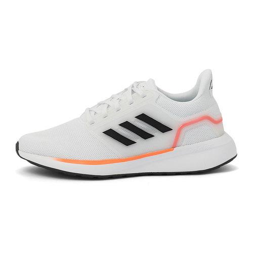 adidas Eq19 Run - Αθλητικά - FTWR WHITE/CARBON