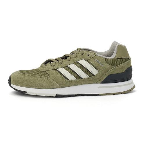 adidas Run 80S - Αθλητικά - ORBIT GREEN/ORBIT GREY