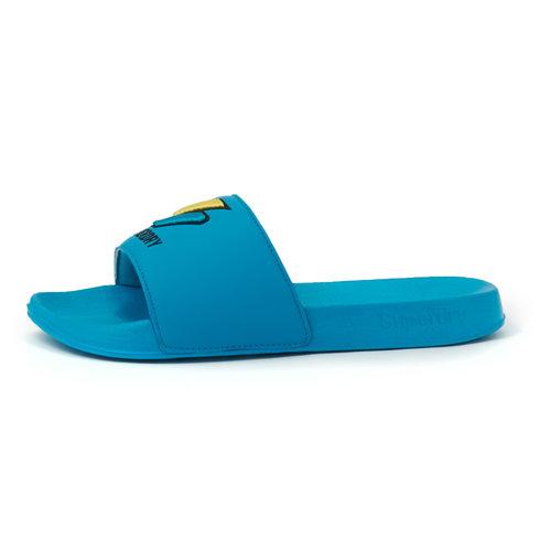 Patch Pool Slide - Σαγιονάρες - LAPIS