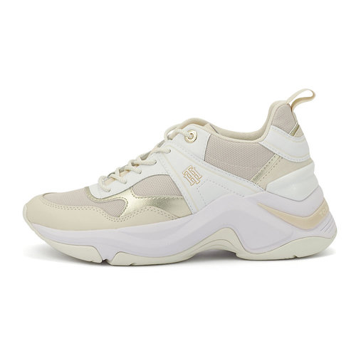 Tommy Hilfiger - Sneakers - SUGARCANE