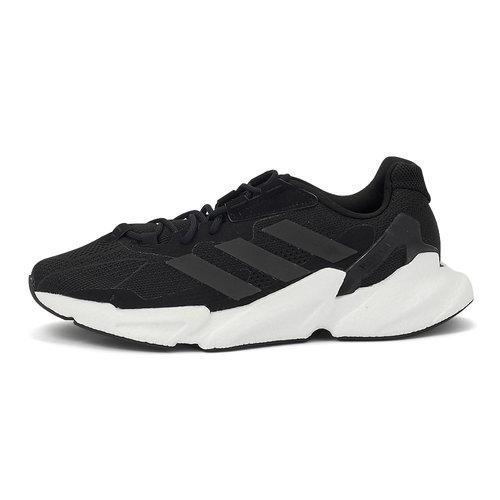 adidas X9000L4 M - Αθλητικά - BLACK