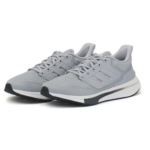 adidas Eq21 Run - Αθλητικά - SILVER