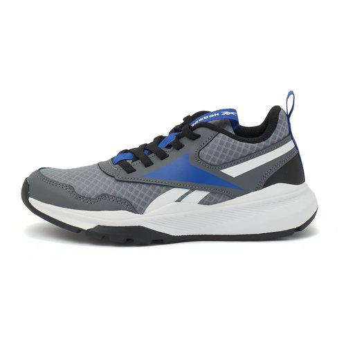 Reebok Xt Sprinter 2.0 Alt - Αθλητικά - COLD GREY 6/BLACK