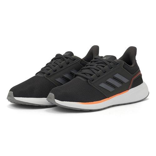 adidas Eq19 Run - Αθλητικά - CARBON/GREY