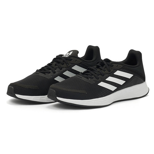 adidas Duramo Sl - Αθλητικά - CORE BLACK/FTWR WHITE