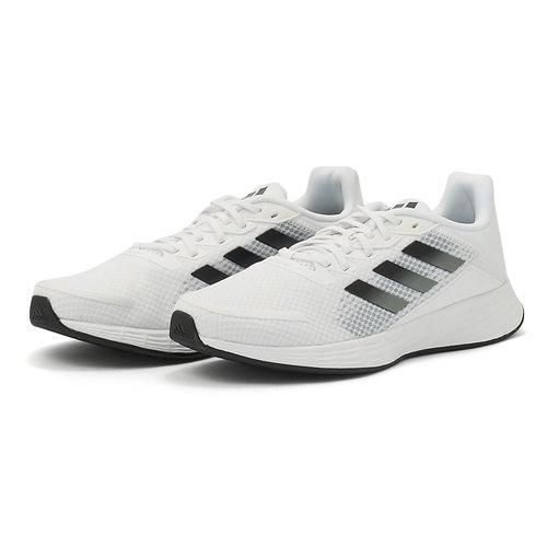 adidas Duramo Sl - Αθλητικά - FTWR WHITE/CORE BLACK