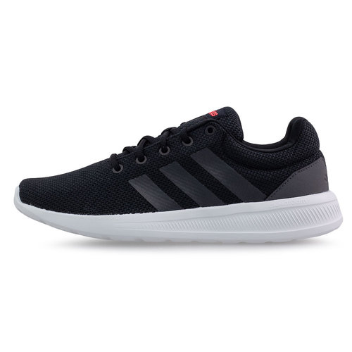 adidas Lite Racer Cln 2.0 - Αθλητικά - CORE BLACK/CARBON