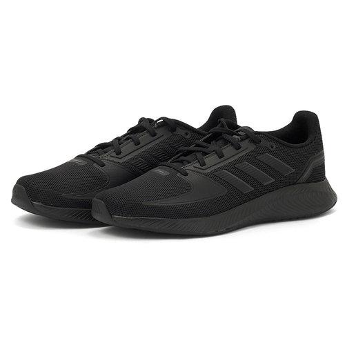 adidas Runfalcon 2.0 - Αθλητικά - BLACK