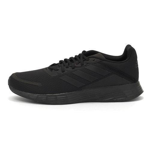 adidas Duramo Sl - Αθλητικά - BLACK