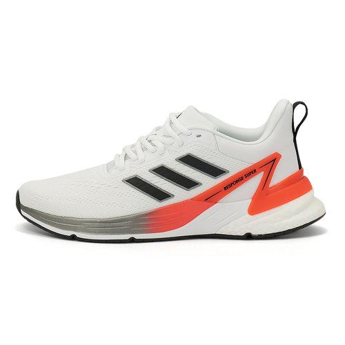 adidas Response Super 2.0 - Αθλητικά - FTWR WHITE/CORE BLACK