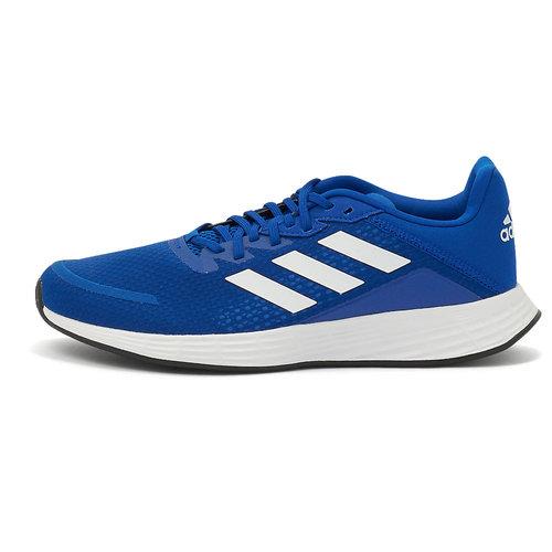 adidas Duramo Sl - Αθλητικά - TEAM ROYAL BLUE/FTWR WHITE