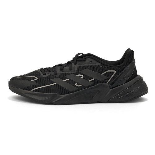 adidas X9000L2 M - Αθλητικά - BLACK