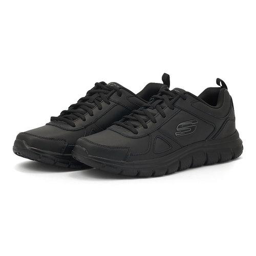 Skechers Skechers Shoe - Αθλητικά - ΜΑΥΡΟ
