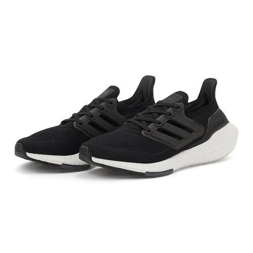 adidas Ultraboost 21 - Αθλητικά - BLACK