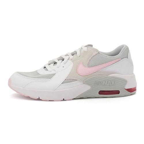Nike Air Max Excee - Αθλητικά - WHITE/PINK FOAM