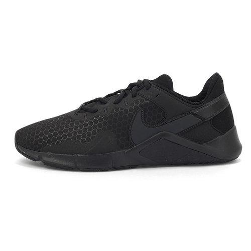 Nike Legend Essential 2 - Αθλητικά - BLACK/ANTHRACITE