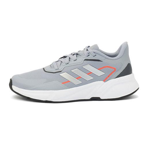 adidas X9000L1 - Αθλητικά - SILVER