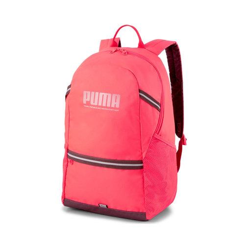 Puma Plus Backpack - Τσάντες - SUNBLAZE
