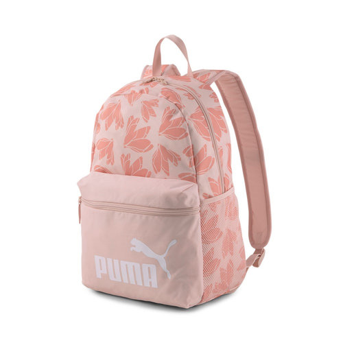 Puma Phase Aop Backpack - Τσάντες - LOTUS-ABSTRACT FLOWER AOP