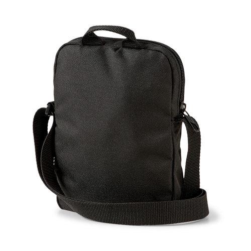 Puma Core Up Sling Bag - Τσάντες - BLACK