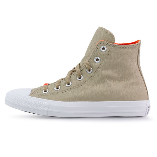 Converse Chuck Taylor All Star - Sneakers - KHAKI